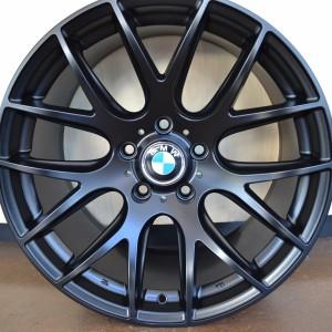 111-BMW-8272011_169-e1333935092737