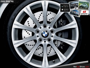 BMW-M5-2005-1600-3e