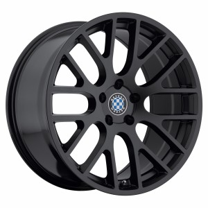 bmw-wheels-rims-beyern-Spartan-5-lug-rear-matte-black-std-org