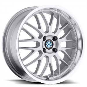 bmw-wheels-rims-beyern-mesh-4-lugs-silver-std-700