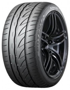 bridgestone_adrenalin_re002_big