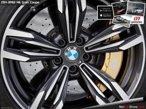 BMW-M6_Gran_Coupe-2014-1600-a6