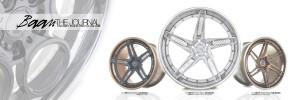 Baan-Velgen-ADV1-Wheels-header