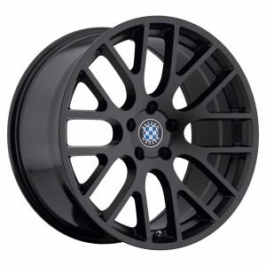 bmw-wheels-rims-beyern-Spartan-5-lug-rear-matte-black-std-org