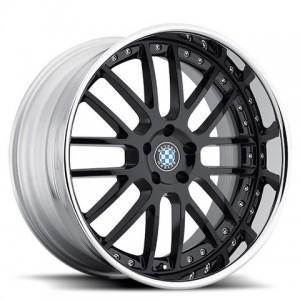 bmw-wheels-rims-beyern-henne-5-lug-black-rear-std-700_large